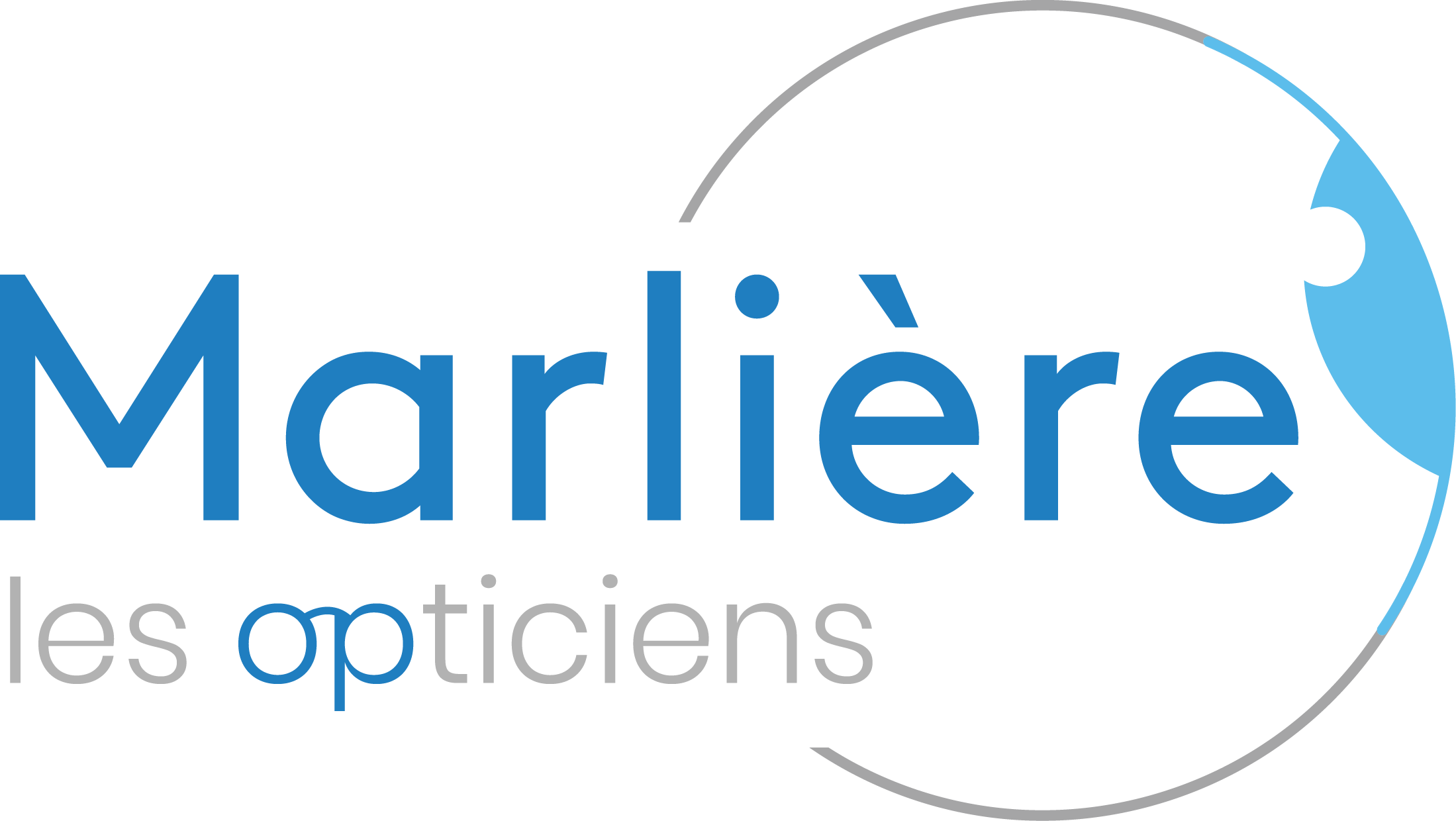 Les Opticiens Marlière